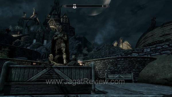 preview the elder scroll V skyrim jagatreview 030