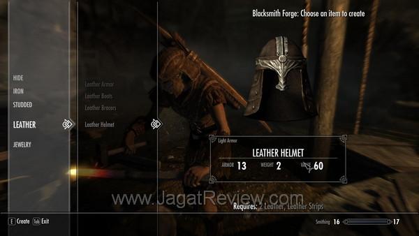 preview the elder scroll V skyrim jagatreview 033