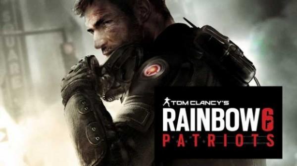 rainbow six patriots1
