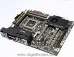 ASUS_Sabretooth_X79_Board_OverView1
