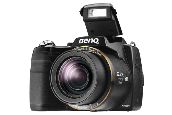 "21x super zoom | 16-megapixel | 25mm wide-angle lens 3"" 460k lcd 