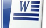 logo word