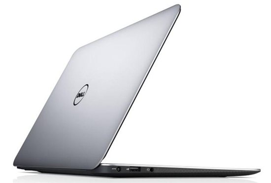 dell xps 13 ultrabook deals