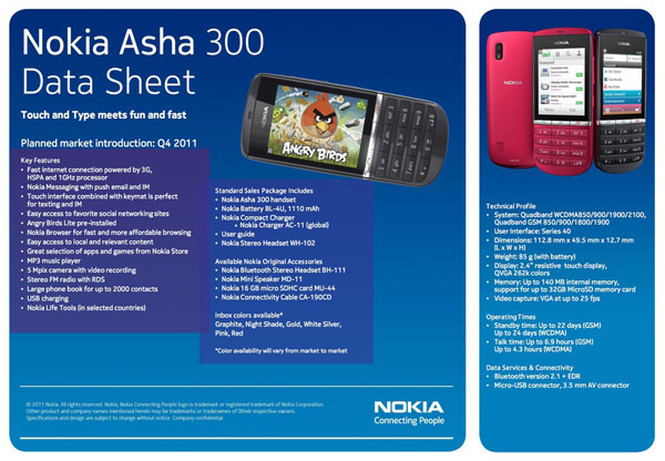 nokia-asha-300-data-sheet_a