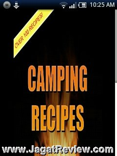 review android apps 5 aplikasi resep masakan berbagai