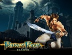 Prince of Persia Classic iOS (1)