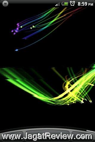http://www.jagatreview.com/wp-content/uploads/2012/04/3D-FireFlies-LW