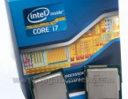 Intel_Ivy_Bridge_Aufmarker_1