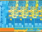 intel ivy bridge die