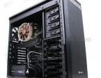 CM Obsidian 550D Review r 5