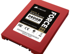 SSD_FGS3_A_240GB
