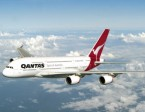 qantas-a380-airbus-602x451