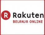 rakuten-belanja-online1