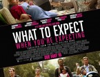 what_to_expect_when_you&#039;re_expecting_(2012)_poster_01
