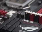ASUS_Maximus_V_Gene_Board_Aufmarker2