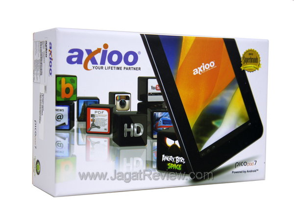 free download game axioo pico pad