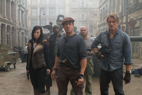 Film-Film Terbaik di 2012 (Part 1) | Jagat Review