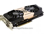 palit gtx 660 ti jetstream card 01