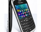 Blackberry Curve 9320 Avatar