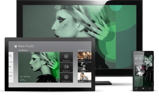 xbox-music-service-microsoft-540x334