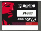 Kingston SV300S_240GB