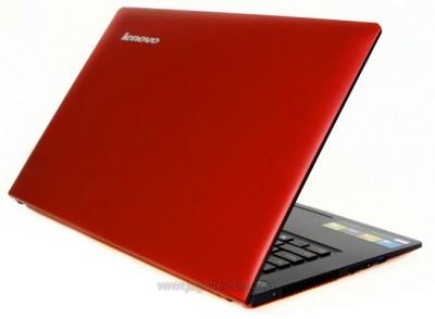 Lenovo-Ideapad-S400_21