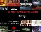 30-most-anticipated-games-600x283
