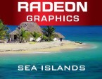 AMD_sea2
