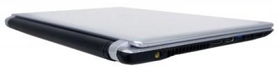 Acer-Aspire-V5-471PG_2