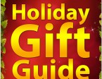 Holiday-Gift-Guide-2012_BIG