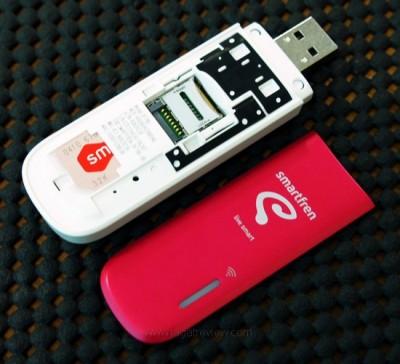 SmartFren-USB-Modem-Wifi-DF79B_8