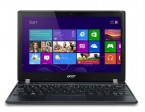 acer travelmate b113 ivy bridge