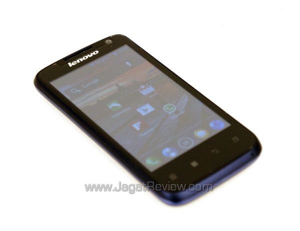 lenovo s560 phone
