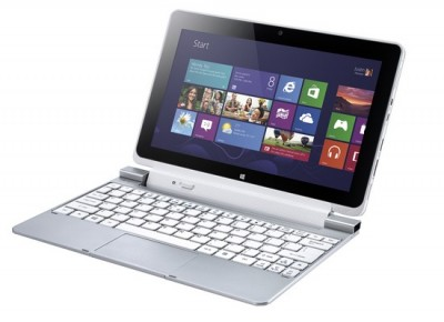 Acer Iconia W510_1