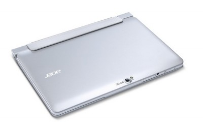 Acer Iconia W510_7