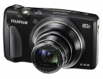 Fujifilm FinePix F900EXR