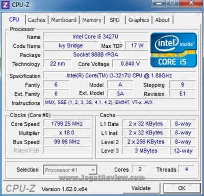 Intel_NUC_DC321BY_CPUZ_cpu-1799