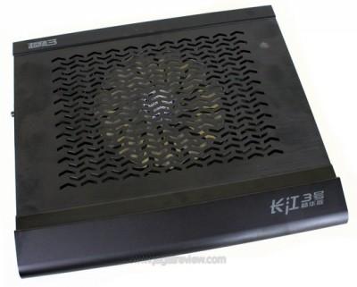 PC-Cooler-M160_2