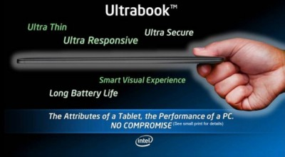 intel-ultrabook-slide-640x353