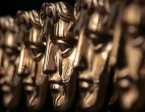 Bafta-2013-nominatio_44819_1086