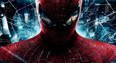 Director-Marc-Webb-Is-Out-of-Amazing-Spider-Man-2