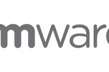 [PR] Dukung Pengadopsian Penyimpanan Berkonsep Software-Defined Secara..