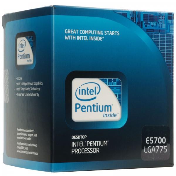 Gemvision - CounterSketch Studio 2.0-mediafire.32 intel-pentium-processor-e5700