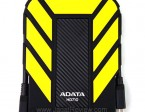 ADATA HD710