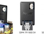 Apacer SDM4 7P slim SSD_hi