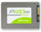 Micron-P410m-Enterprise-SAS-Solid-State-Drive-1