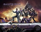 saints-row-4-logo-600x430