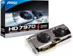 MSI-HD-7970-Boost-Edition-1