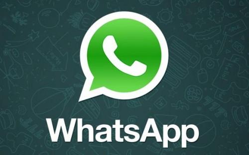 10 Aplikasi Wallpaper Android Gratis: Tips WhatsApp: Mengganti Background Wallpaper Pada