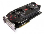 asus matrix hd 7970 platinum card 01